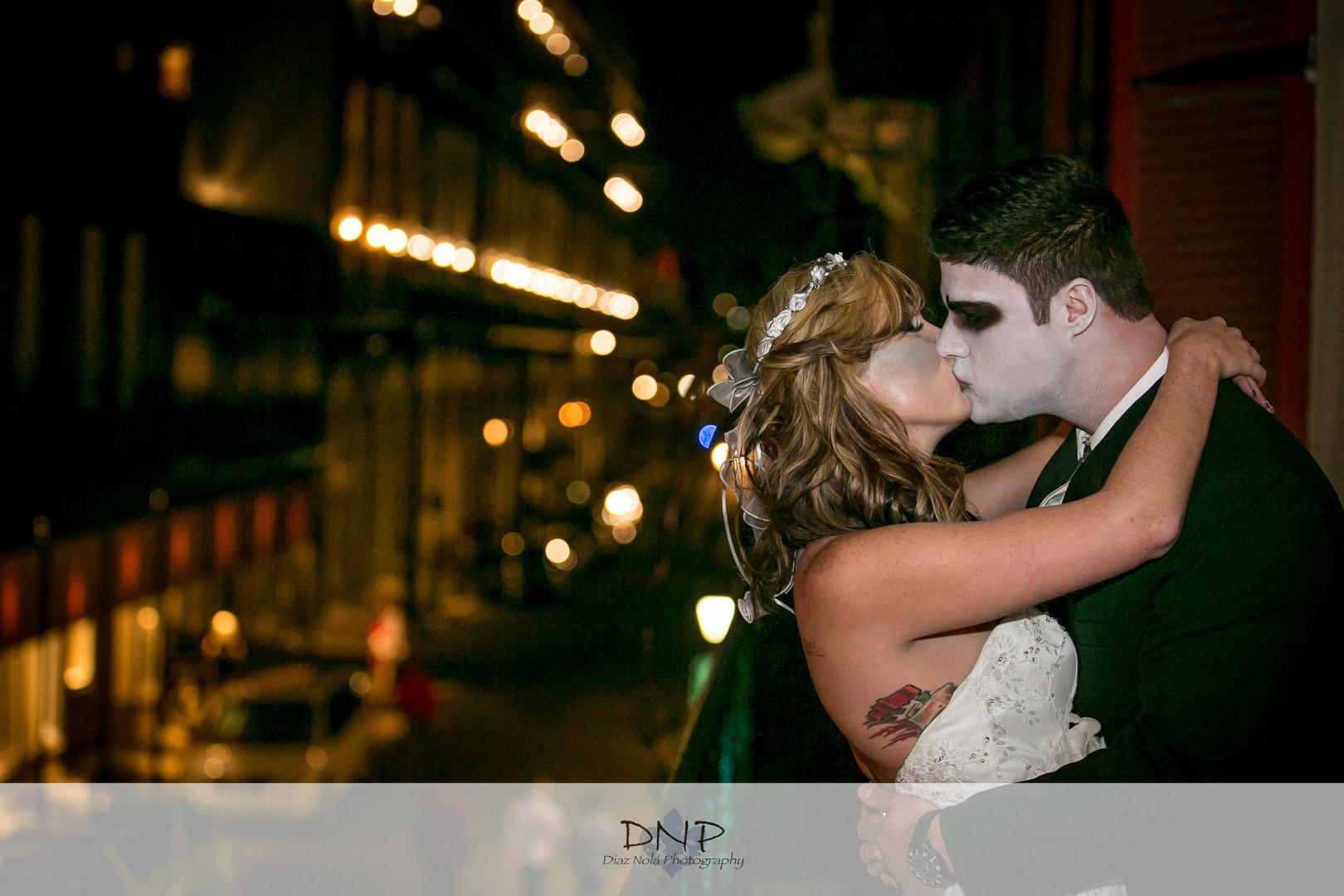 Daysha & Jonas-Corpse Bride & Groom (19 of 35)