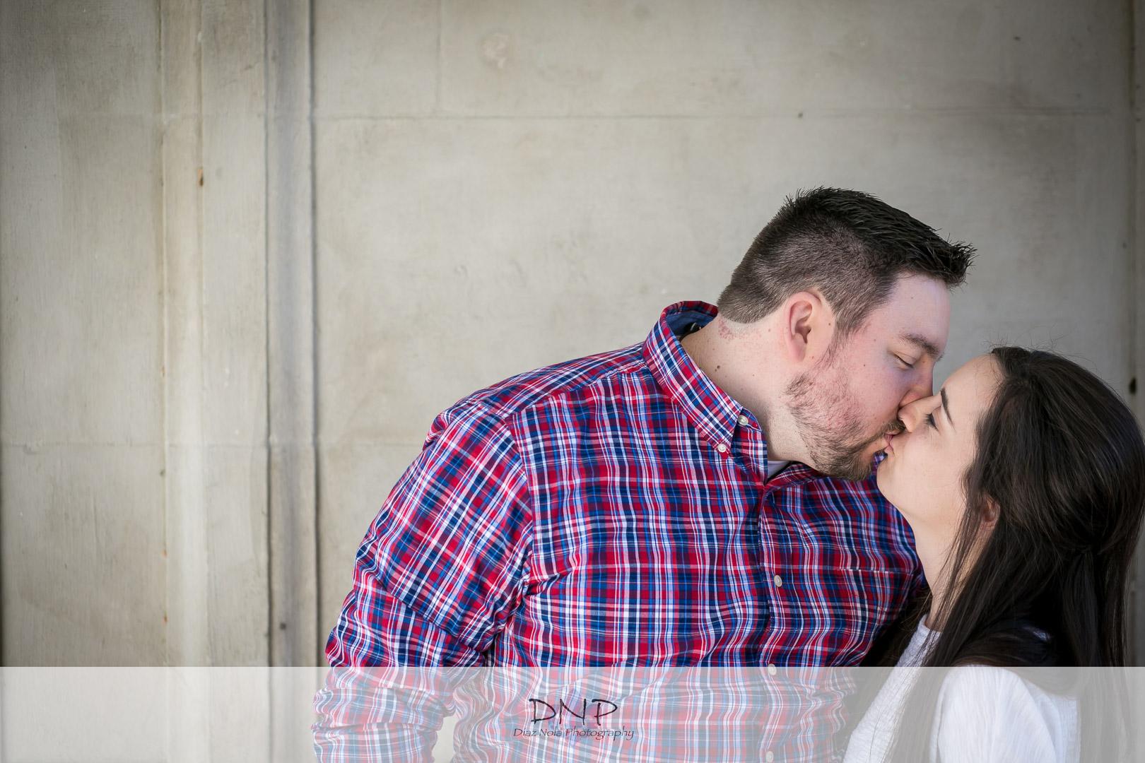 Sarah & Michael's Engagements (2 of 33)