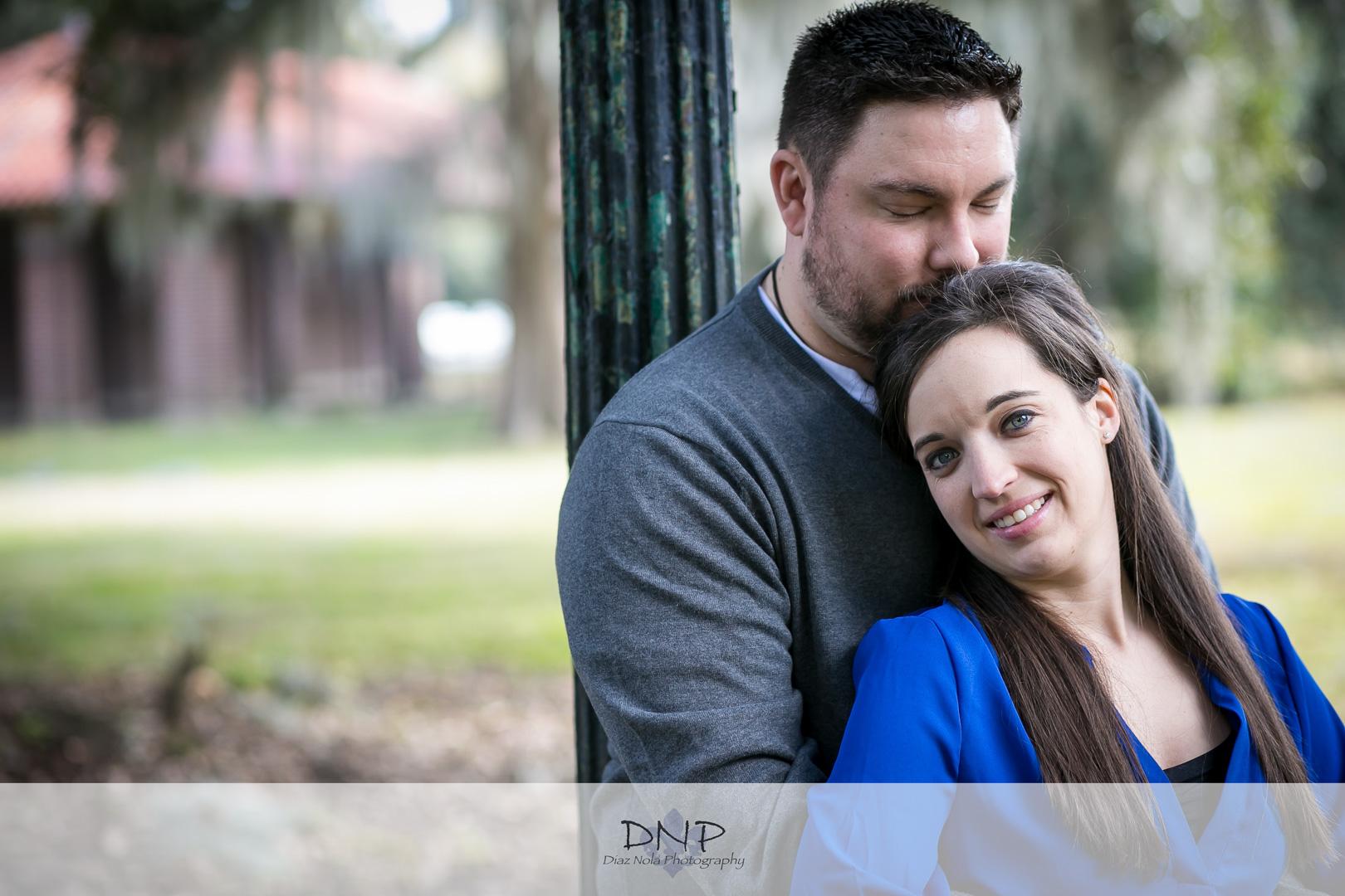 Sarah & Michael's Engagements (24 of 33)