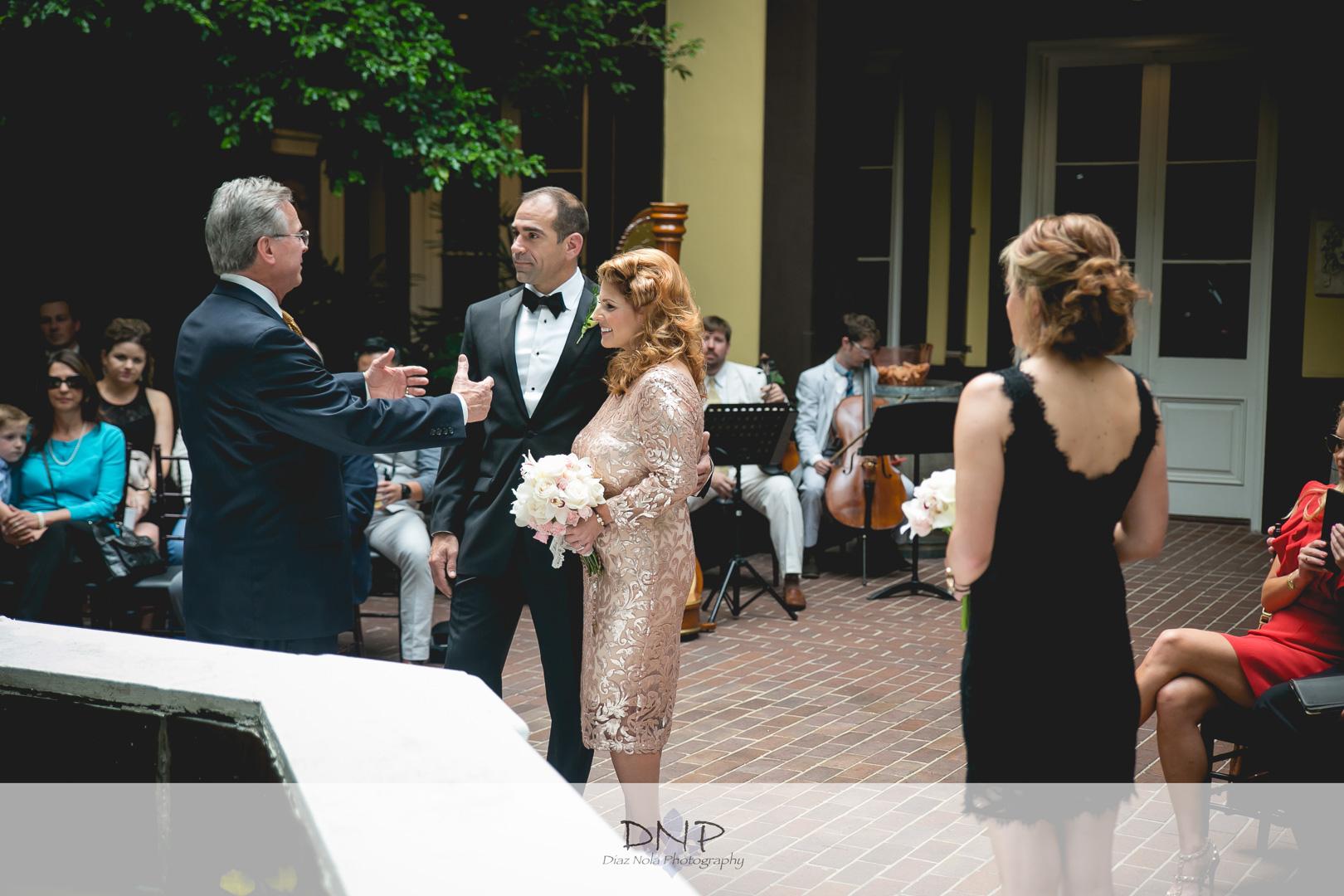 Tiffany + Chris Wedding- Hotel Mazarin (36 of 86)