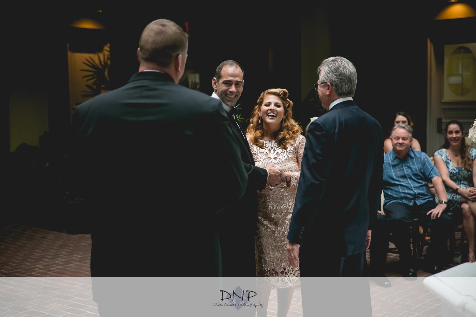 Tiffany + Chris Wedding- Hotel Mazarin (42 of 86)