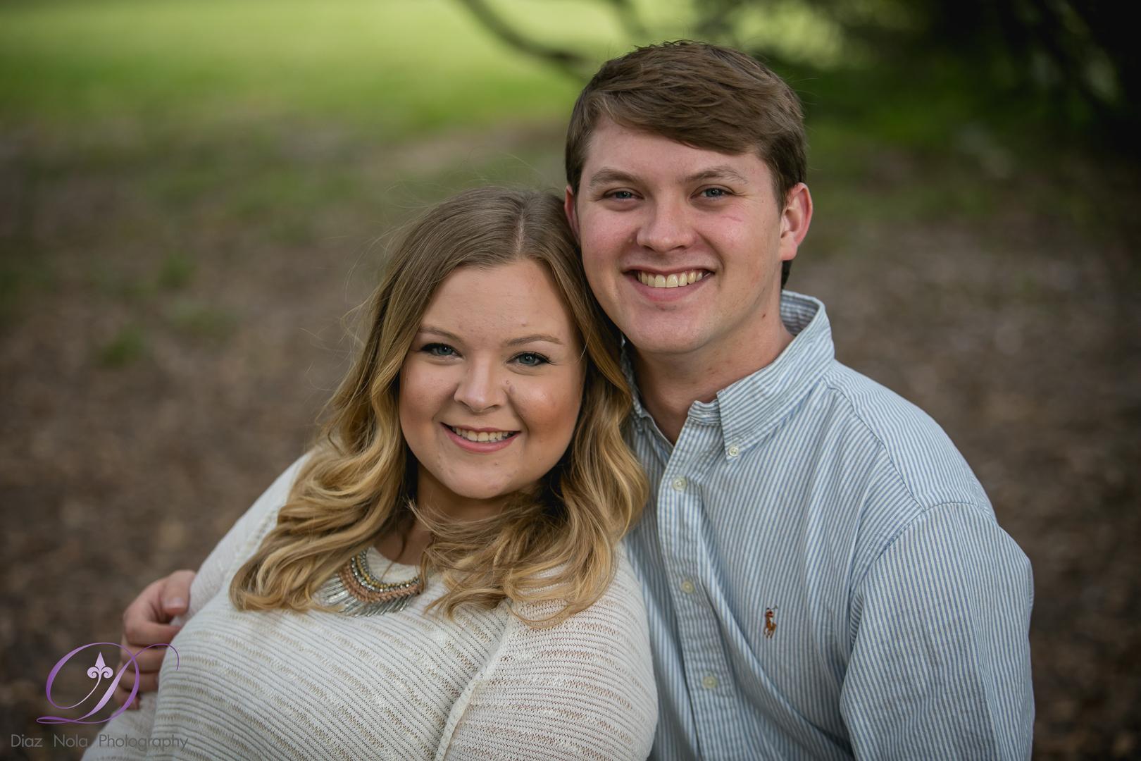 Blog-Sarah & Garrett Engagement Photography (17 of 19)