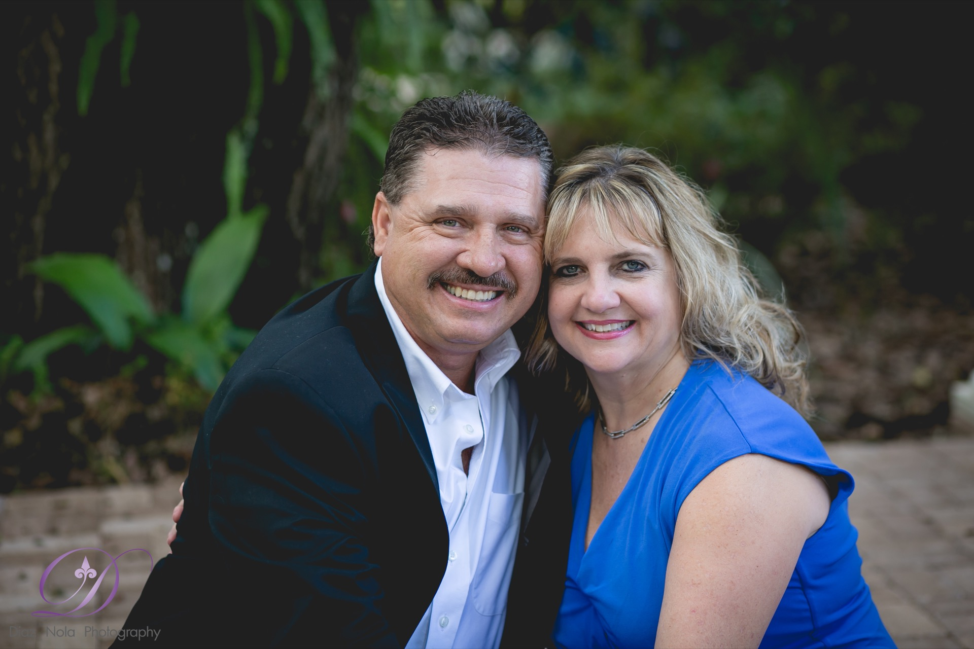 Colleen & Mike-3955
