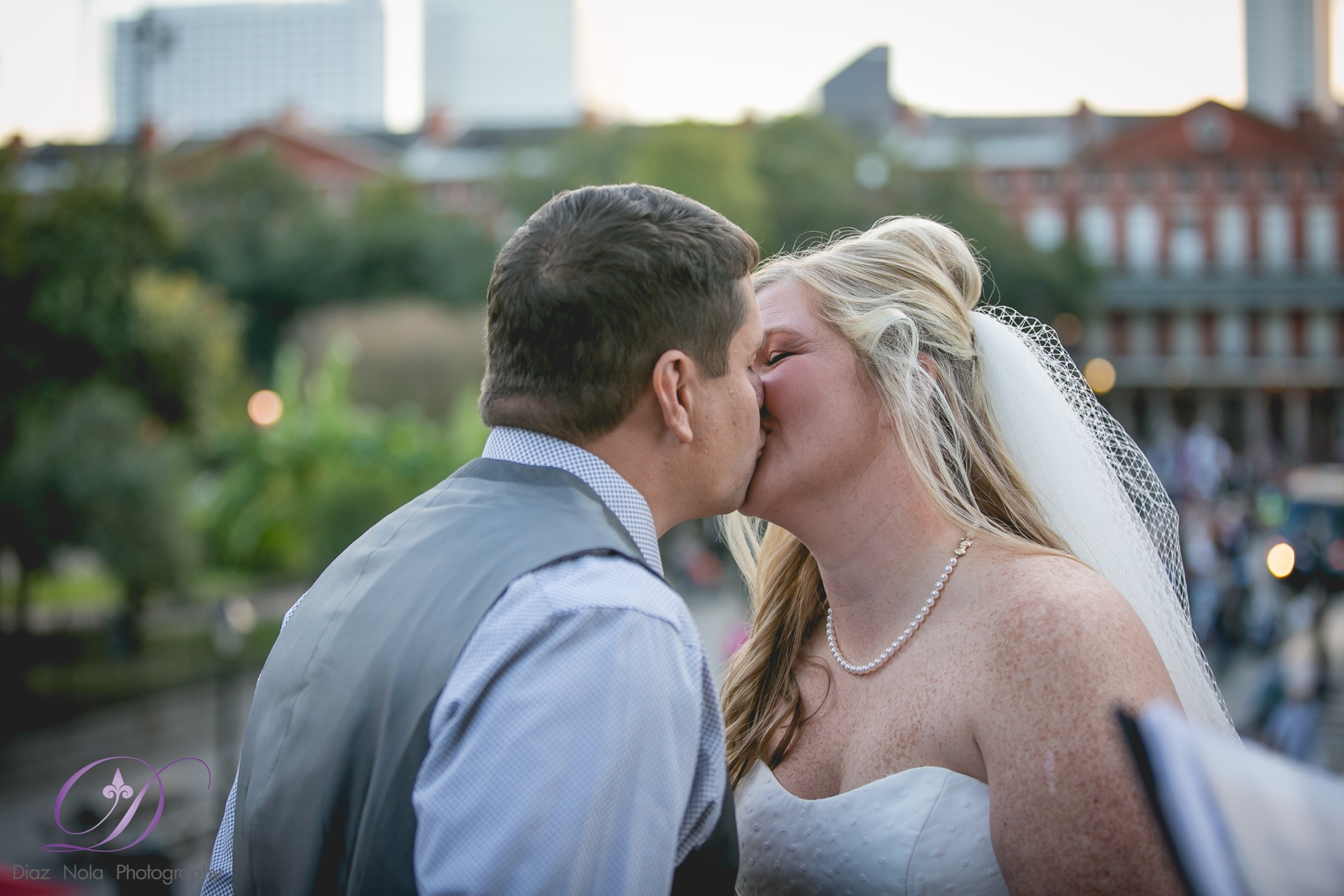 Jenny New Orleans Elopement Photography-4744