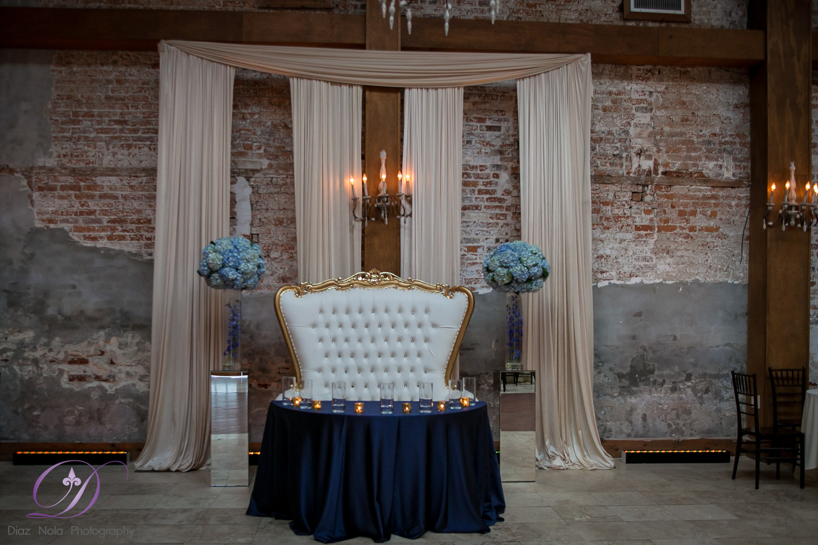 59-Jeni & Rick New Orleans Wedding Tomas Bistro_second-9969-776