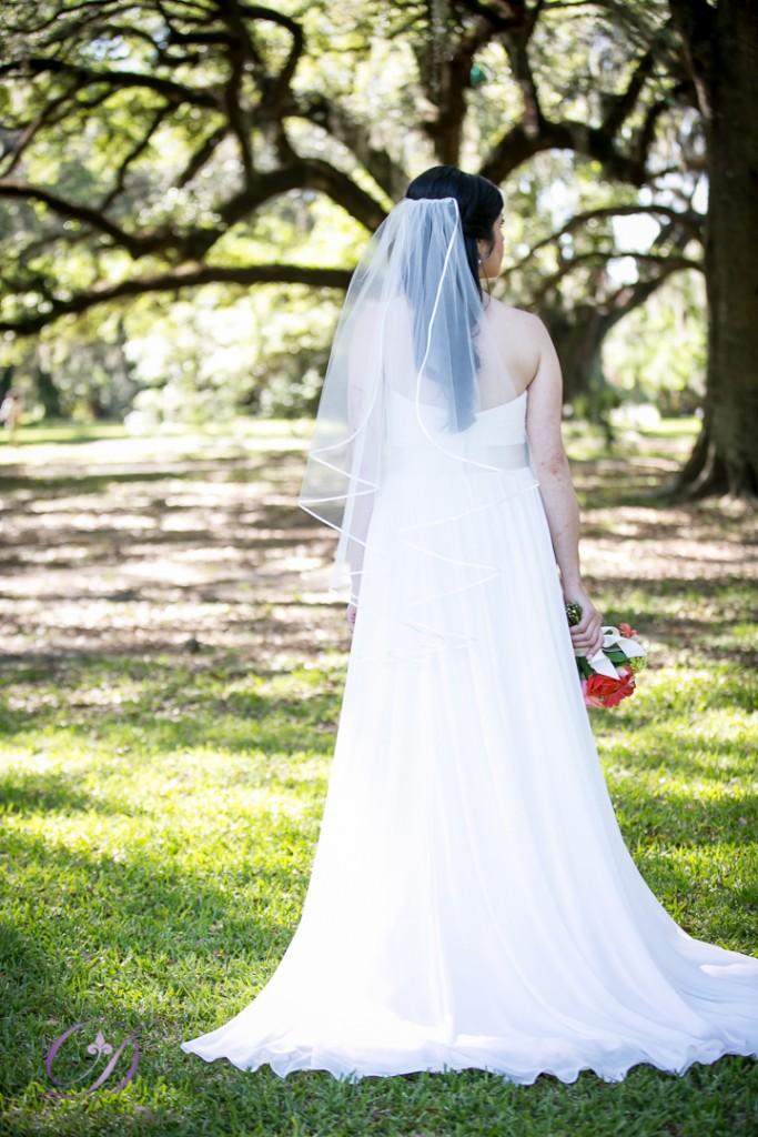 cora-john-new-orleans-city-park-wedding-8833-370
