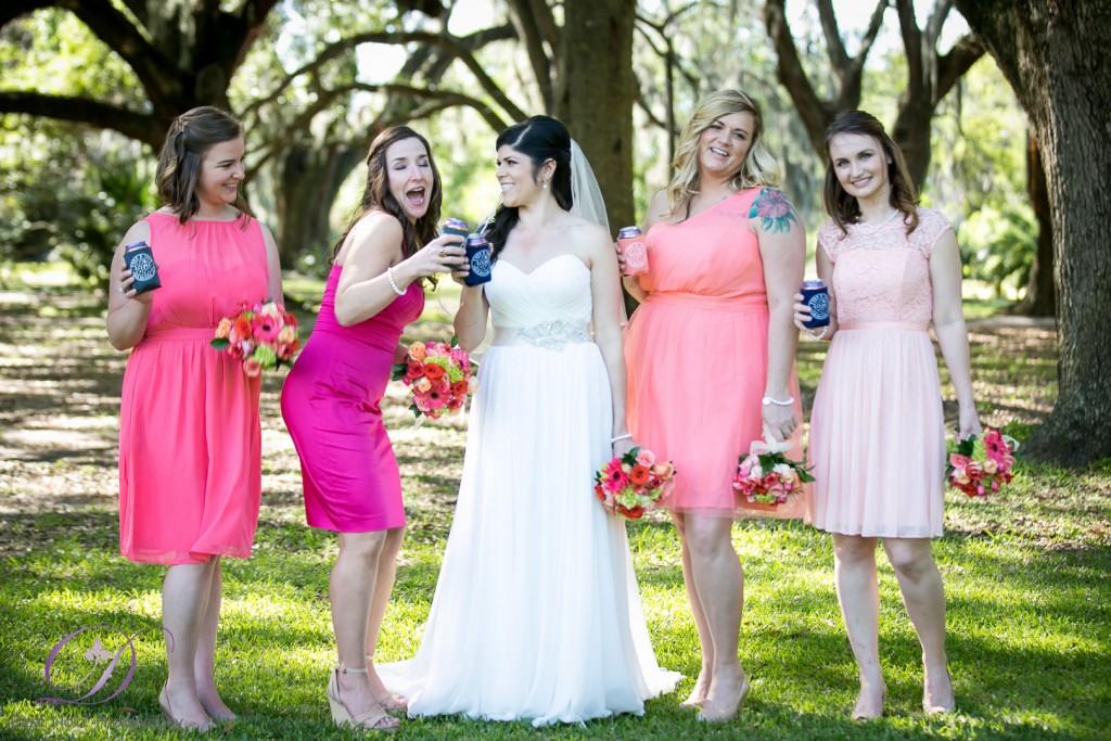 cora-john-new-orleans-city-park-wedding-8898-392