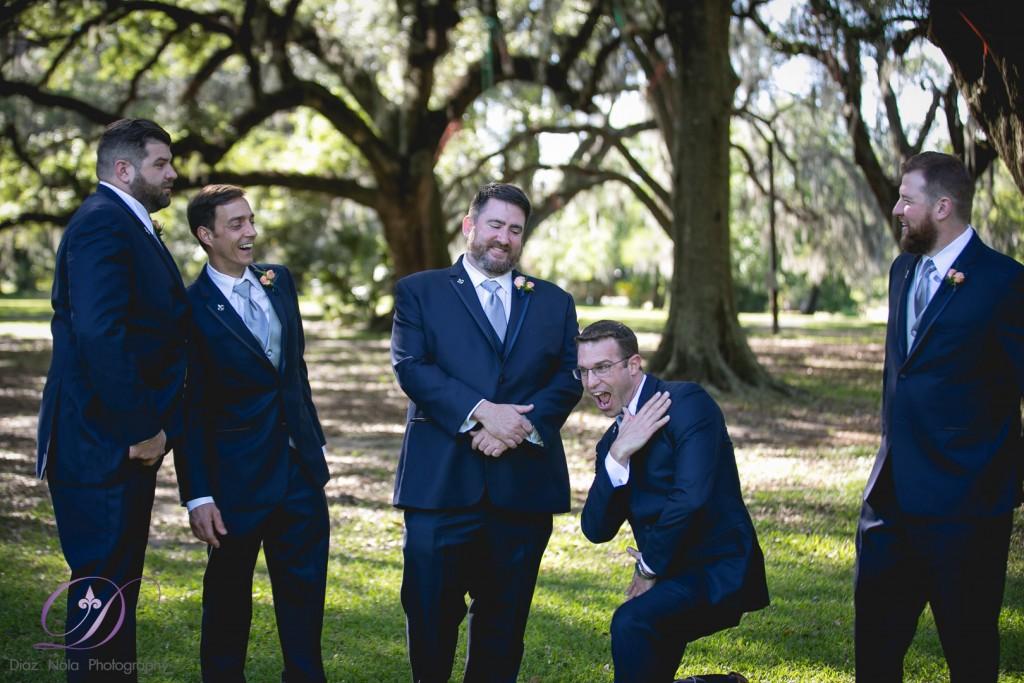 cora-john-new-orleans-city-park-wedding-9195-471