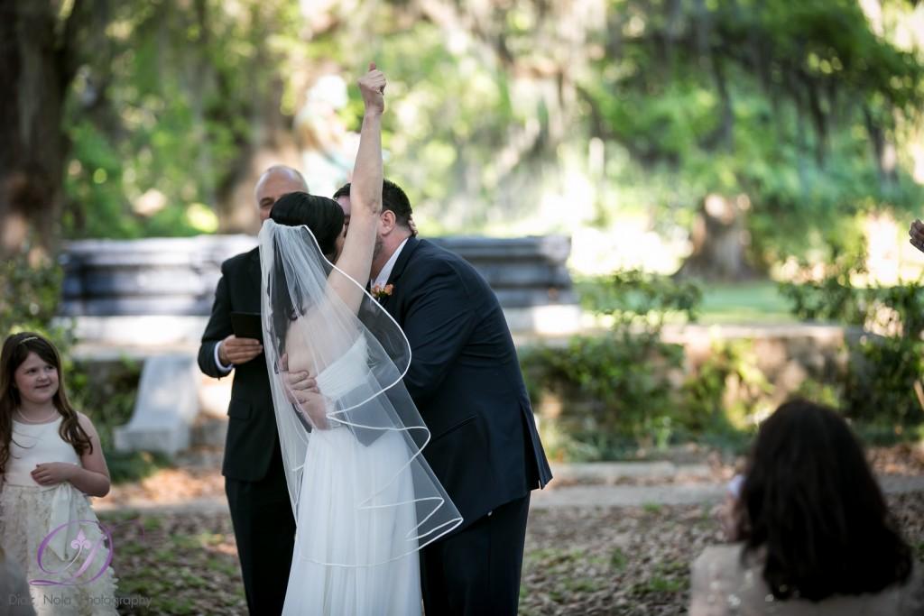cora-john-new-orleans-city-park-wedding-9601-653