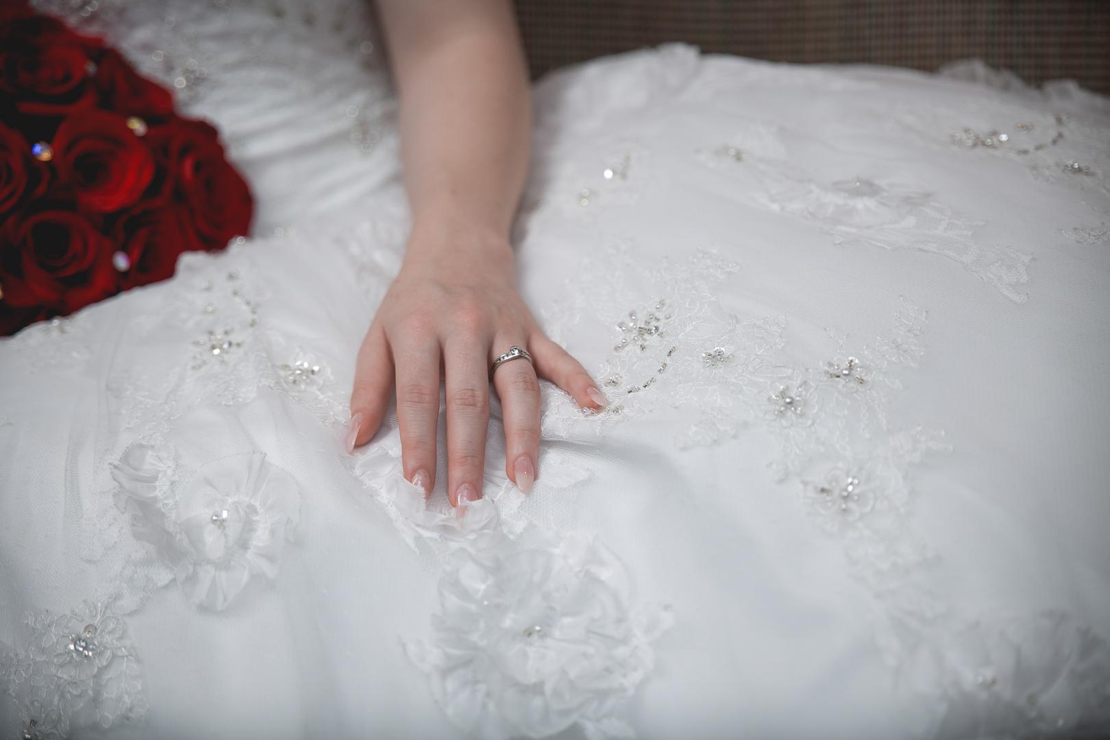 43-alex-jay-french-quarter-wedding-royal-sonesta-9921-230-43