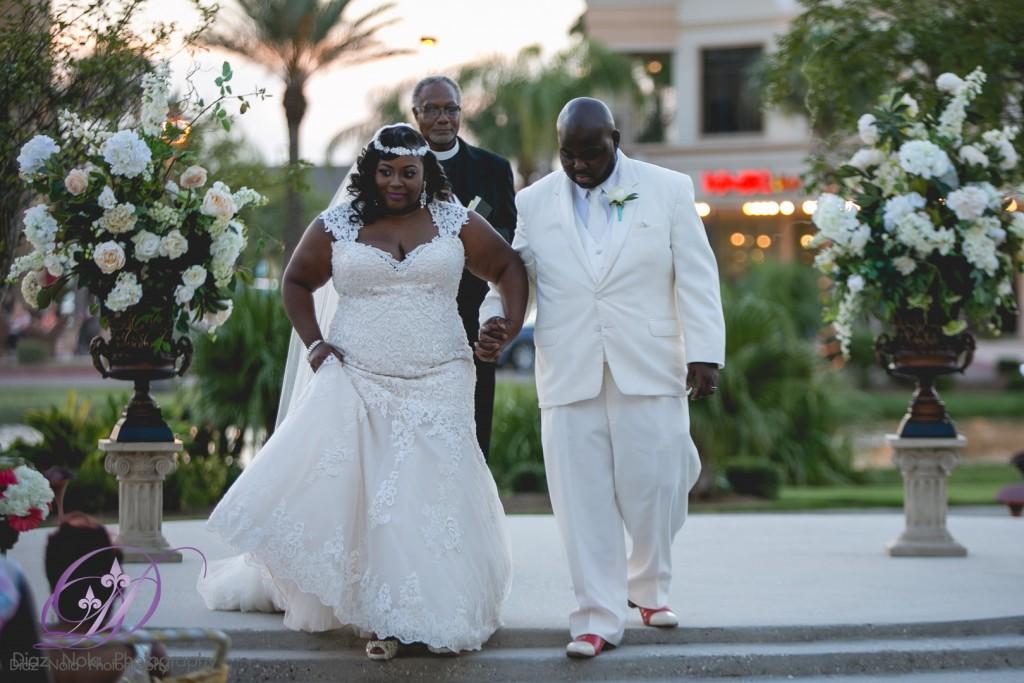 annterria-don-new-orleans-royal-palm-wedding-4983-492