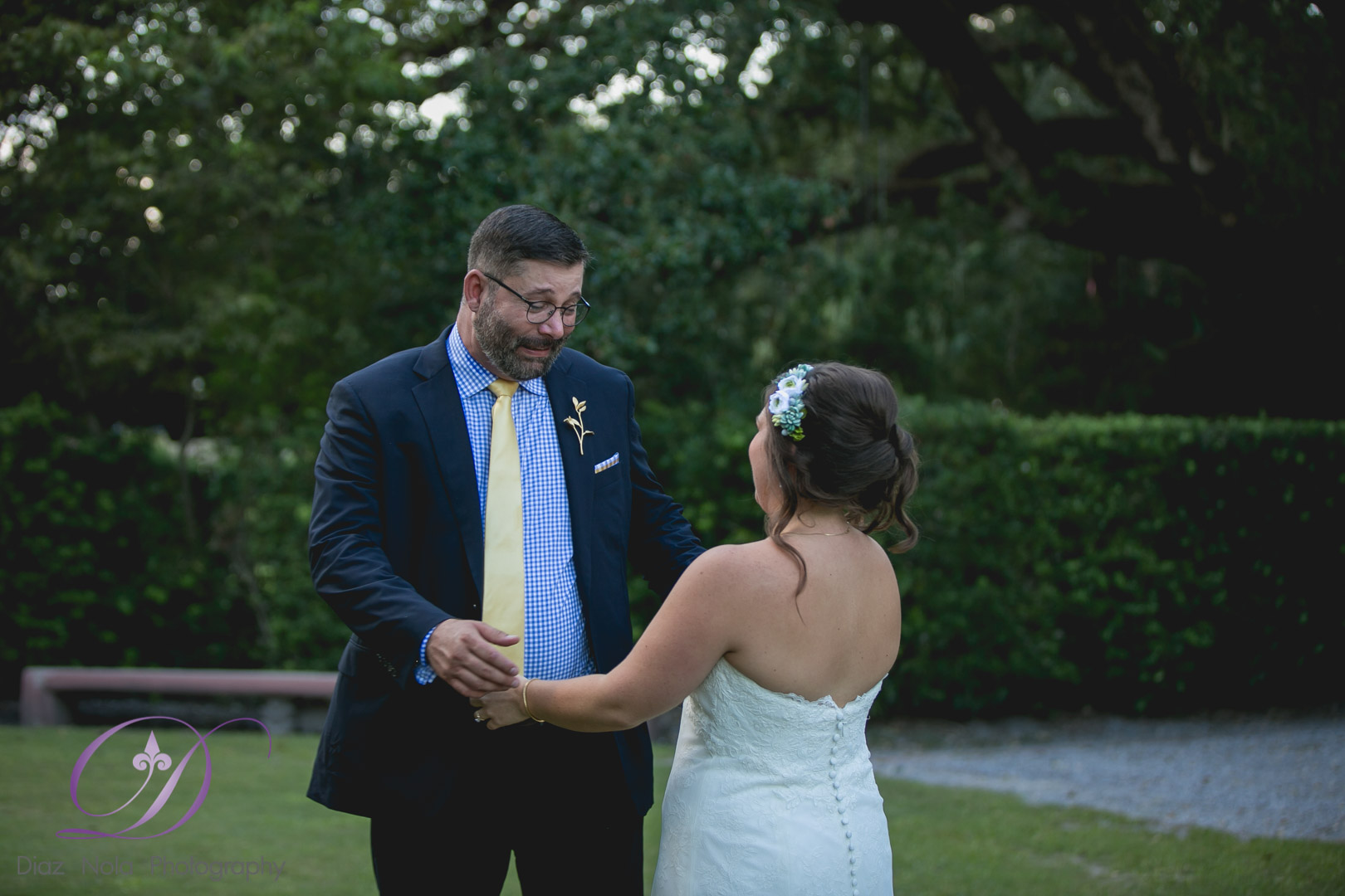 amanda-james-new-orleans-botanical-garden-wedding-4577-265