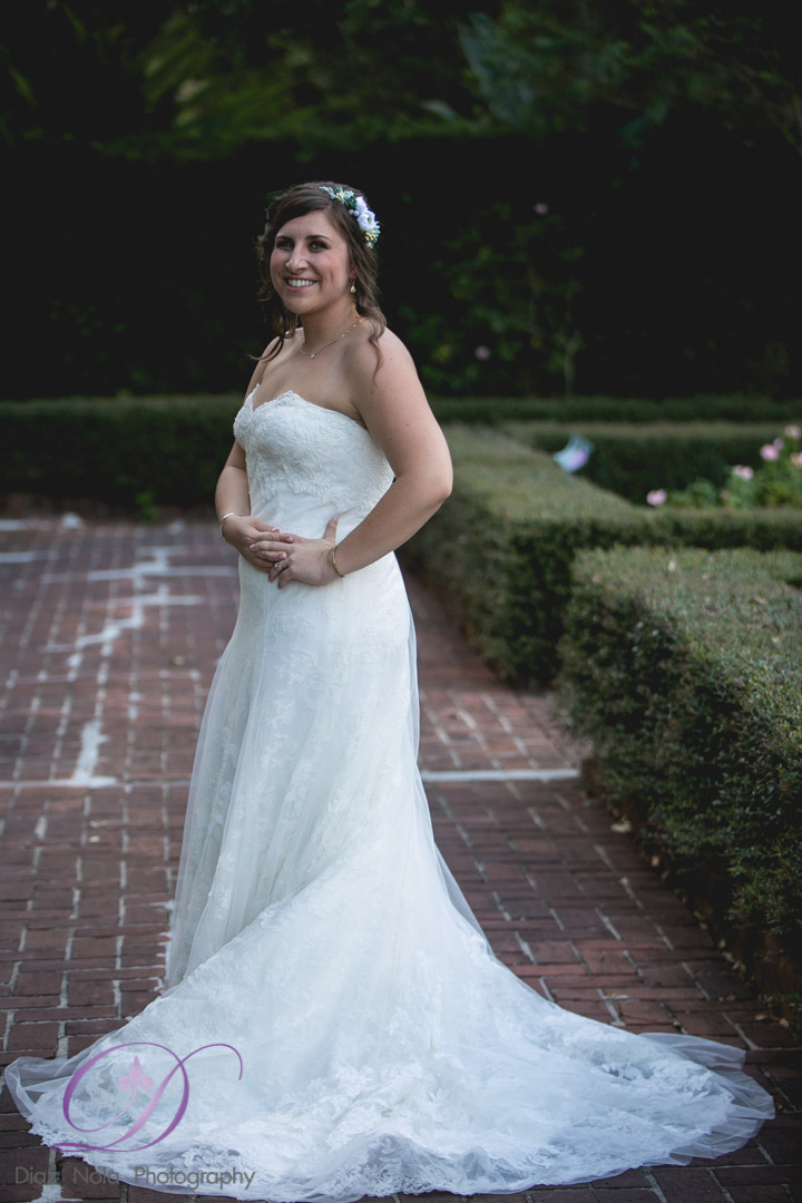 amanda-james-new-orleans-botanical-garden-wedding-4705-338