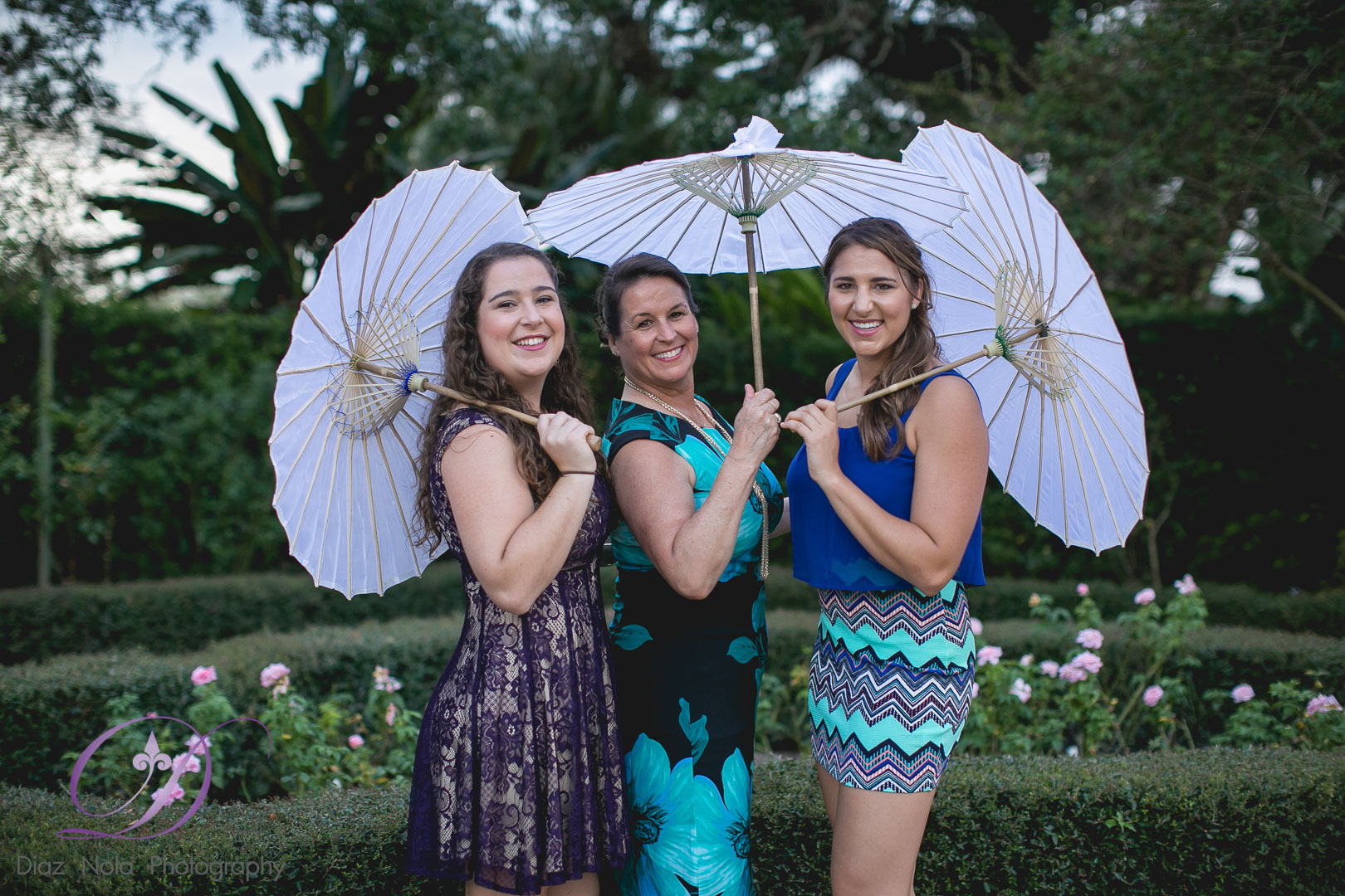 amanda-james-new-orleans-botanical-garden-wedding-5505-8-105