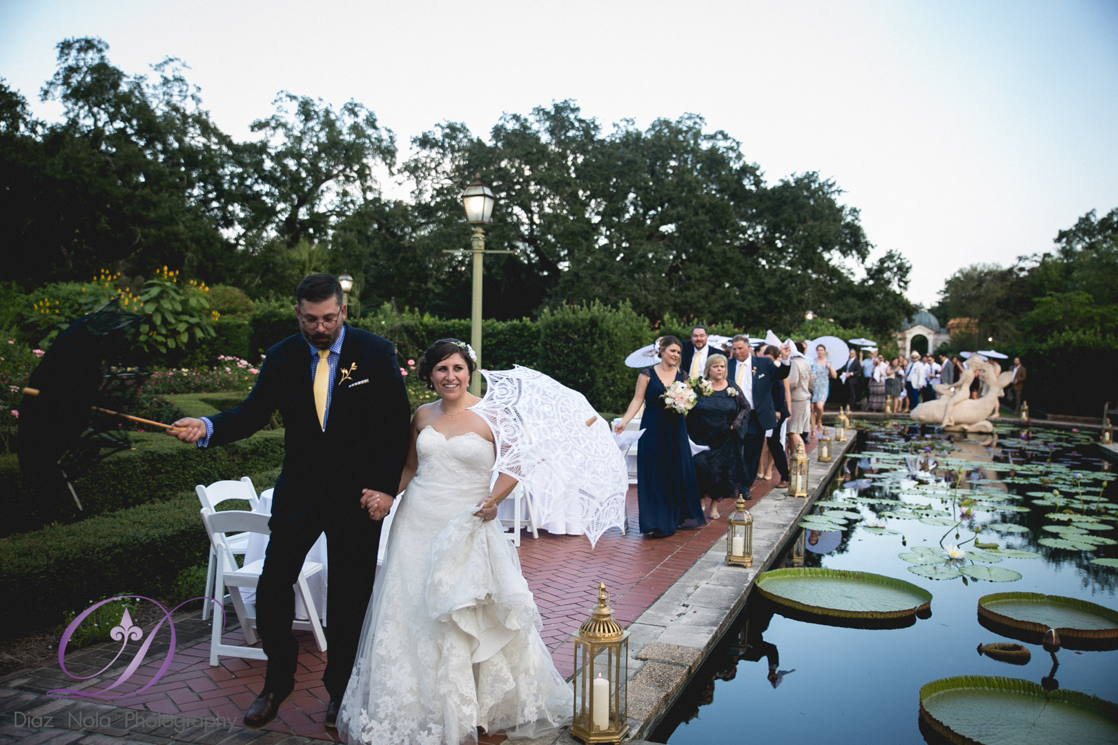 amanda-james-new-orleans-botanical-garden-wedding-6003-927