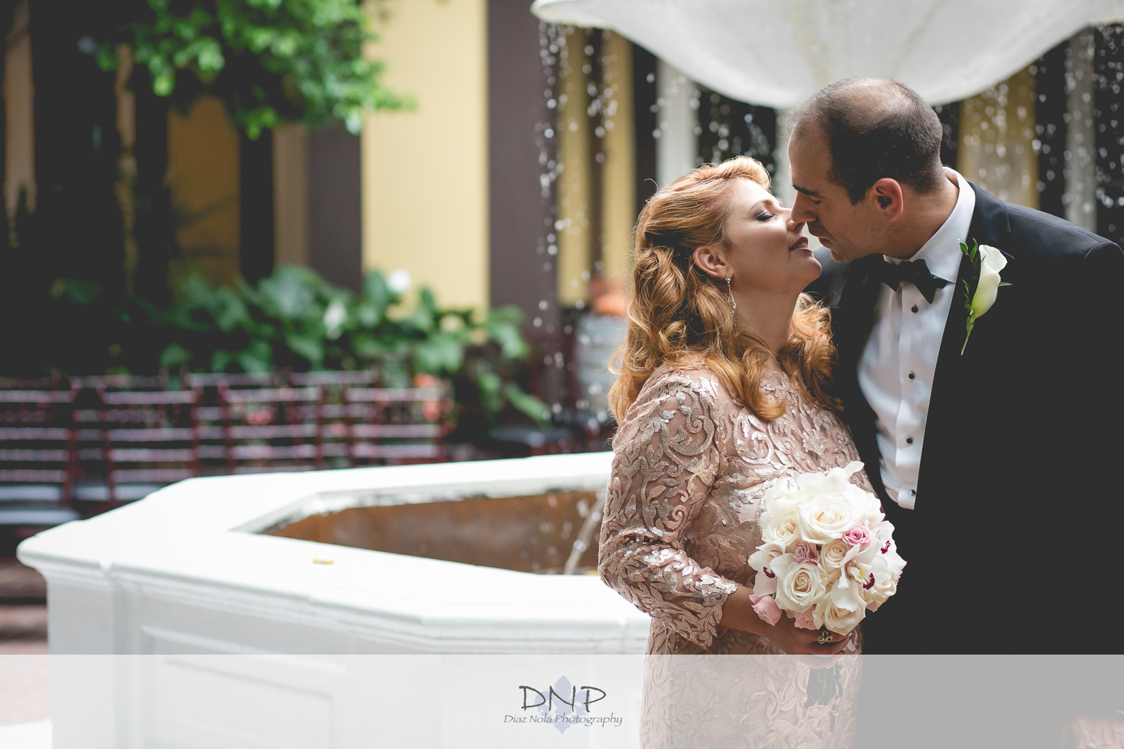 Tiffany + Chris Wedding- Hotel Mazarin (59 of 86)