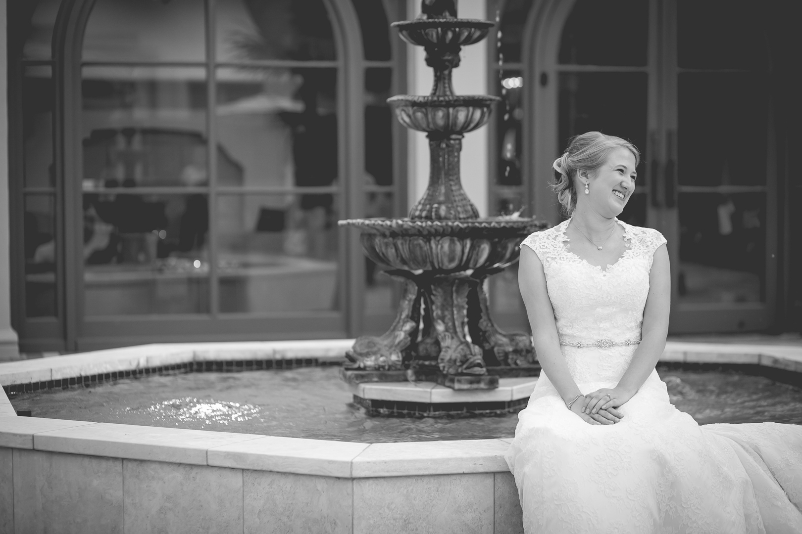 Downtown Covington Bridal Photography (27 of 34)