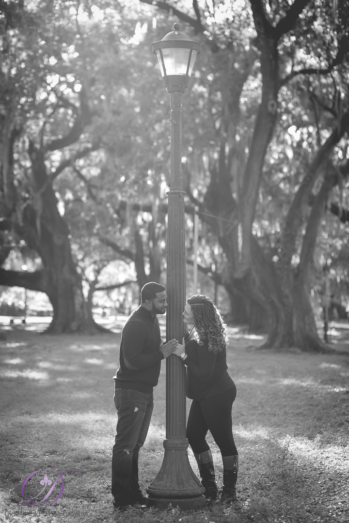 Emilyn & Justin Engagement Portrait Photography (12 of 22)