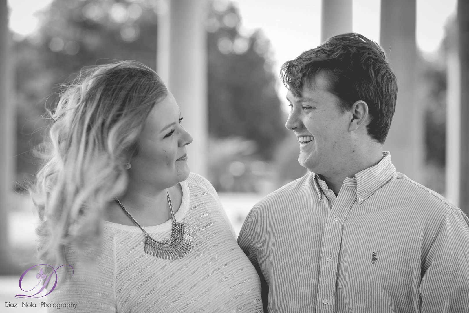 Blog-Sarah & Garrett Engagement Photography (1 of 19)