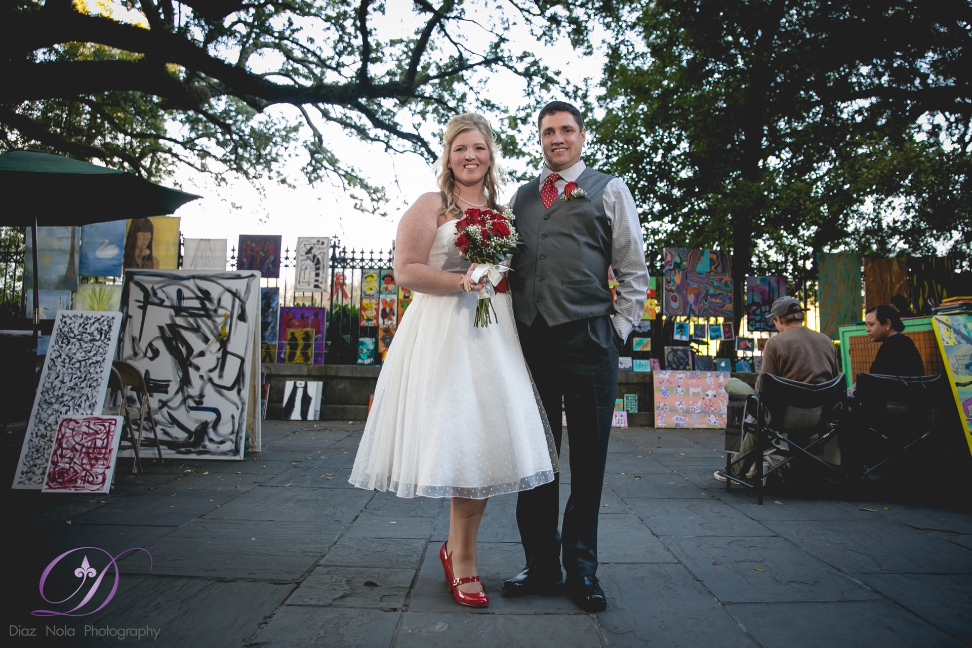 Jenny New Orleans Elopement Photography-4446