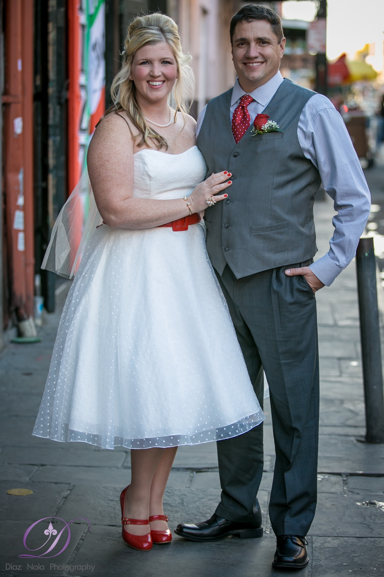 Jenny New Orleans Elopement Photography-4514