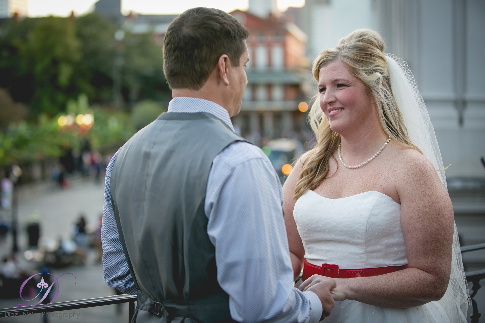 Jenny New Orleans Elopement Photography-4736