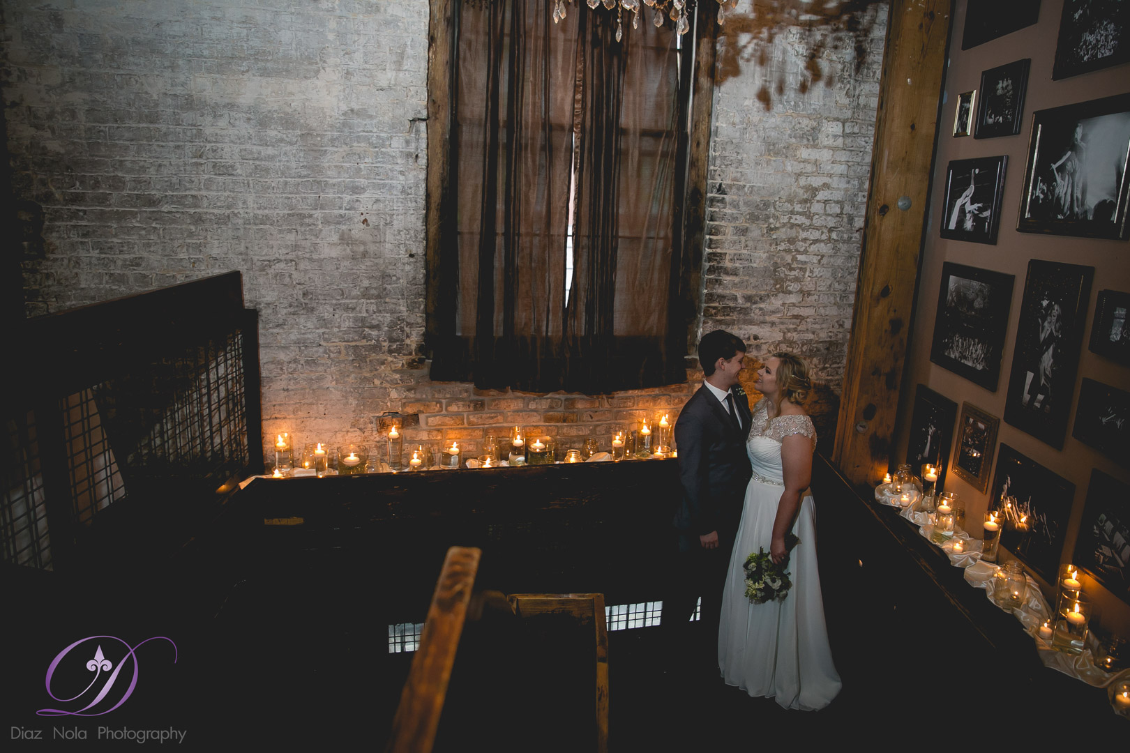 56-Sarah & Garrett New Orleans Wedding-3648-509