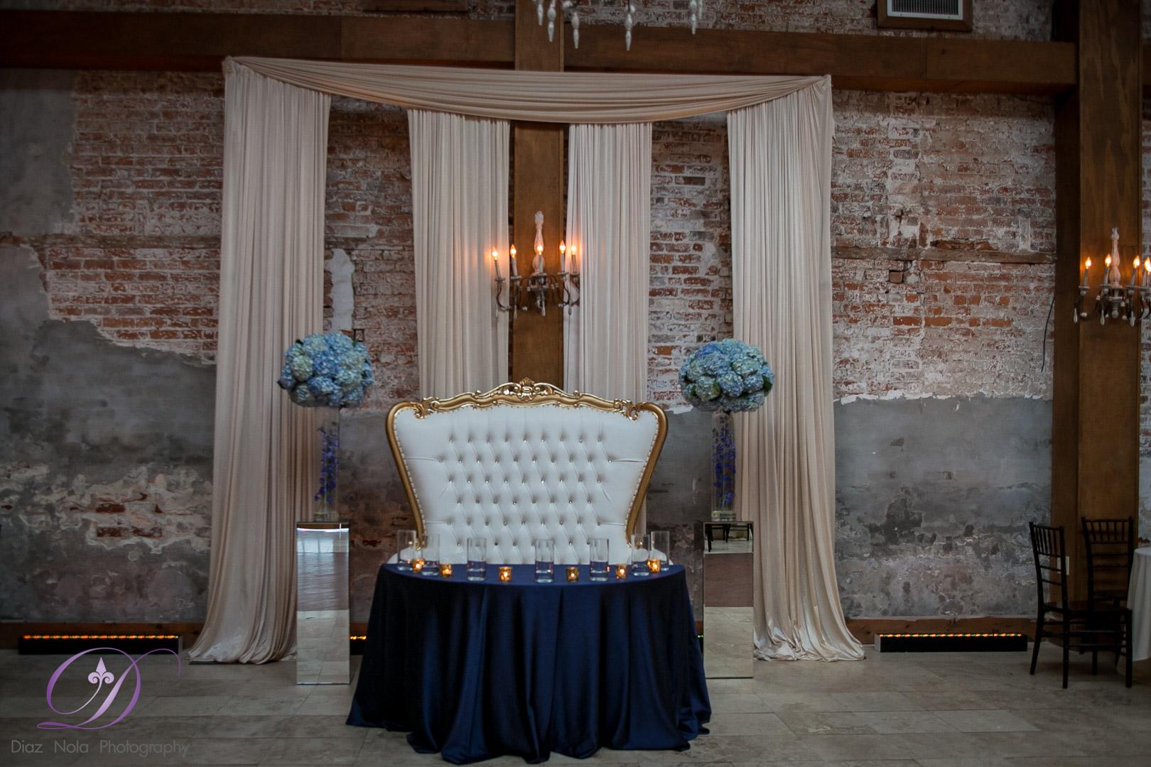 59-Jeni & Rick New Orleans Wedding Tomas Bistro_second-9969-776