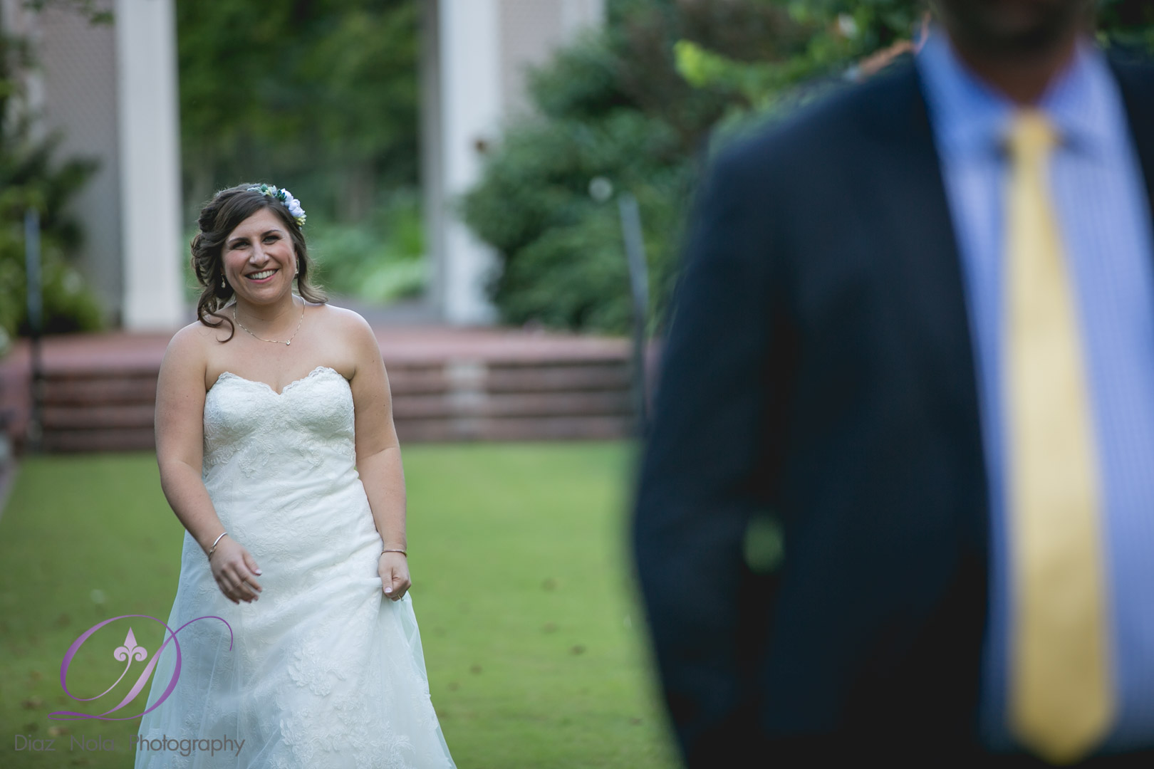 amanda-james-new-orleans-botanical-garden-wedding-4551-249
