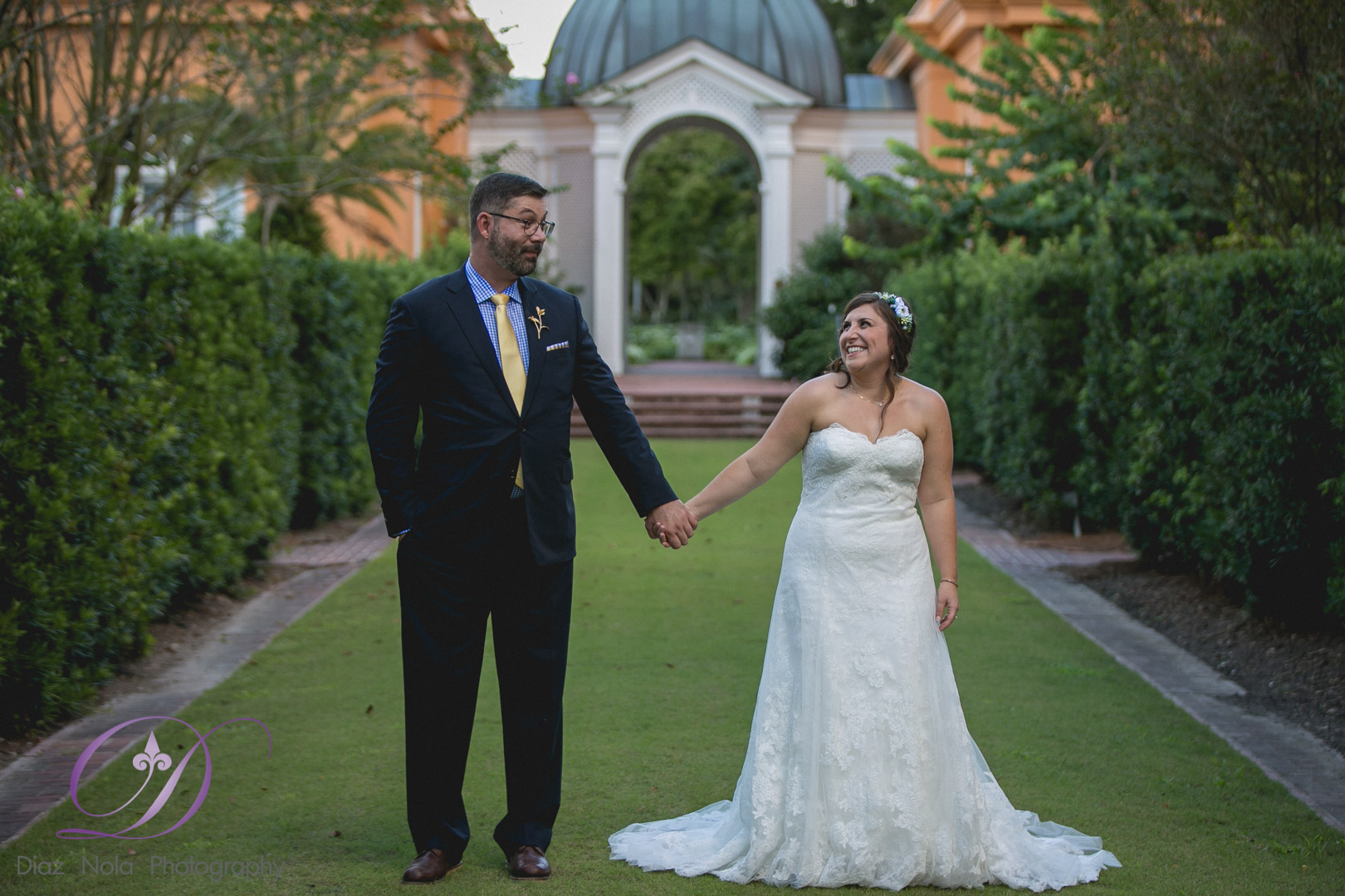 amanda-james-new-orleans-botanical-garden-wedding-4680-315