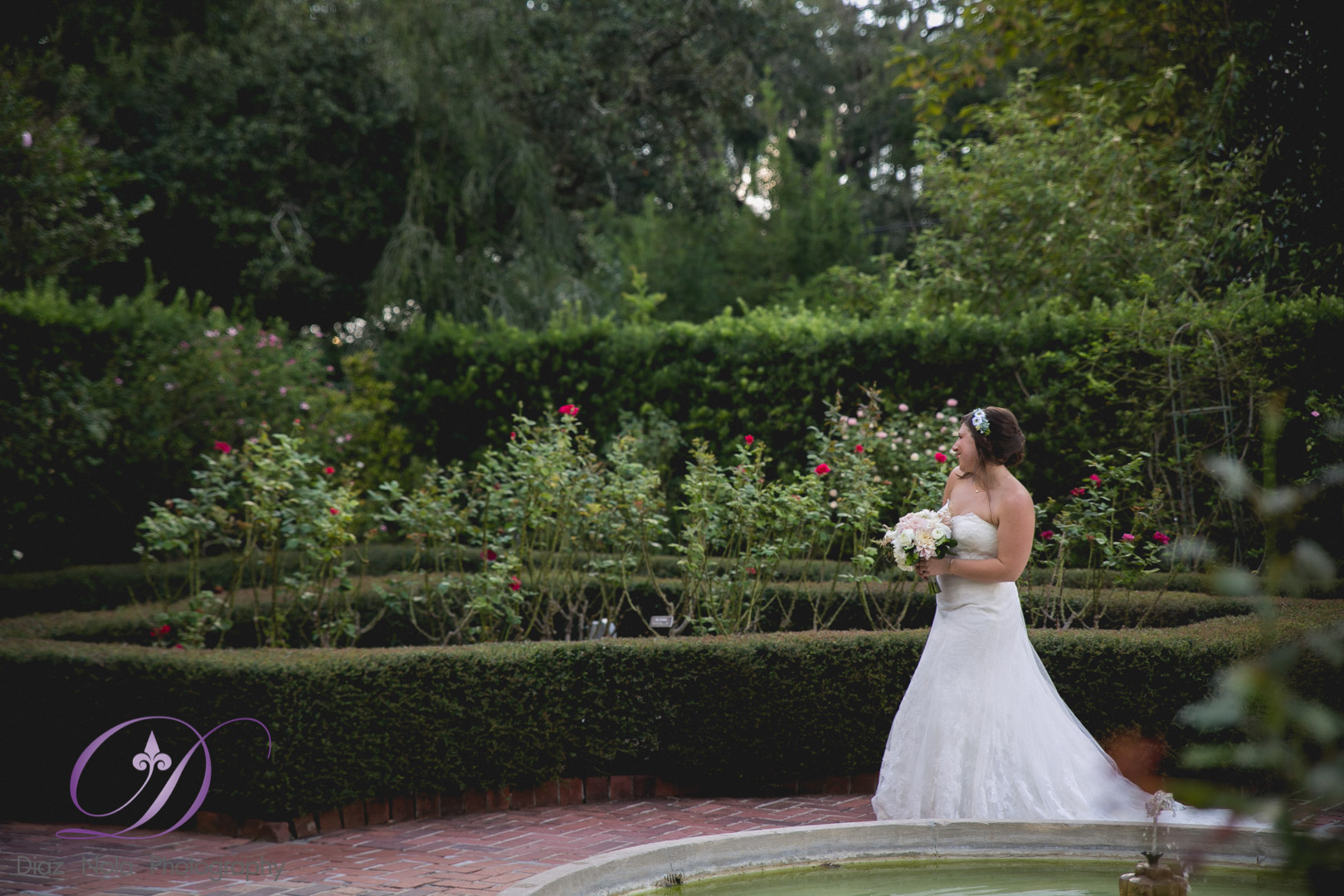 amanda-james-new-orleans-botanical-garden-wedding-4853-415