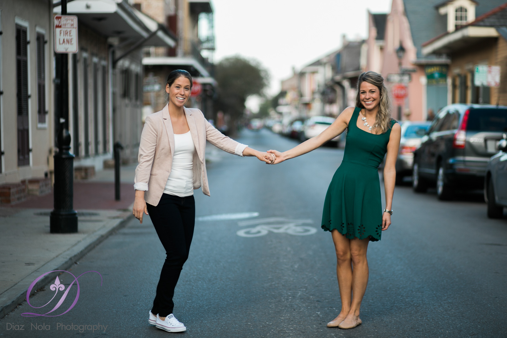 maggie-whitney-new-orleans-french-quarter-engagement-photography-3759-28